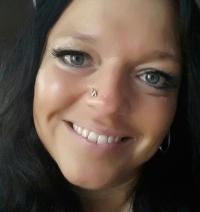 Claudia Hoock